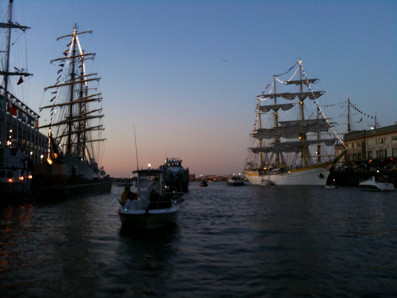 boston_tall_ships_2012