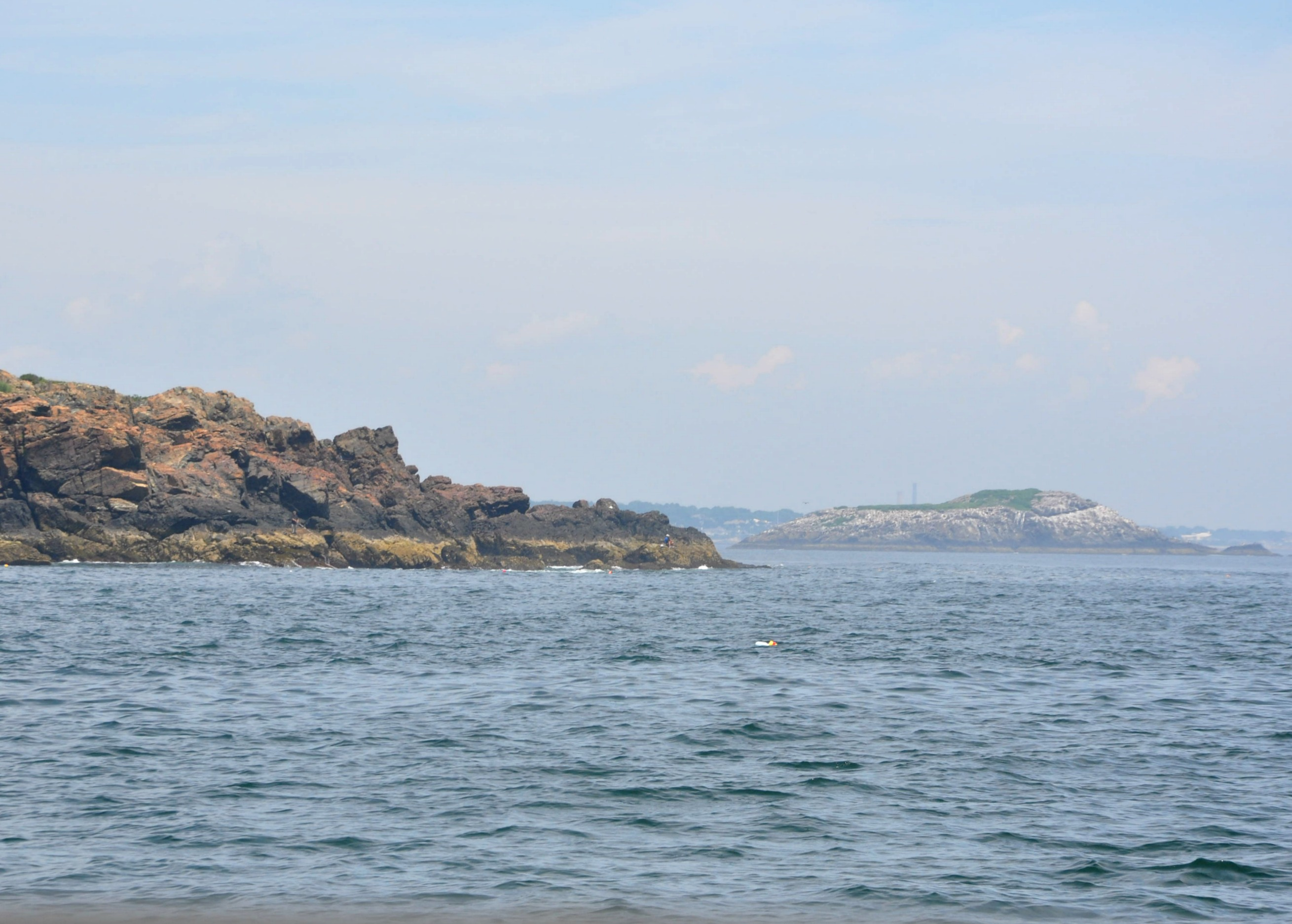 Visiting the north shore by boat boston harbor beaconboston 5 the breakers further north off the swampscott shores lie several rock outcrops and ledges such as ram island and the pig rocks nvjuhfo Choice Image